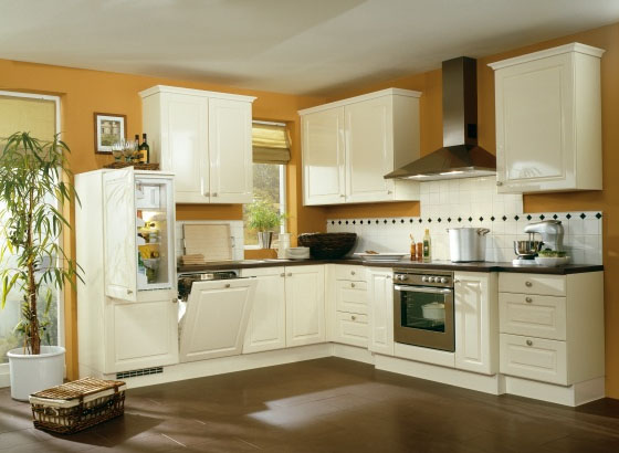 Keuken modellen 2 - Zie keukenmodellen ...