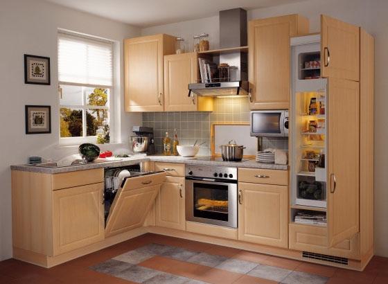 Keuken modellen 0 - Keuken modellen ...